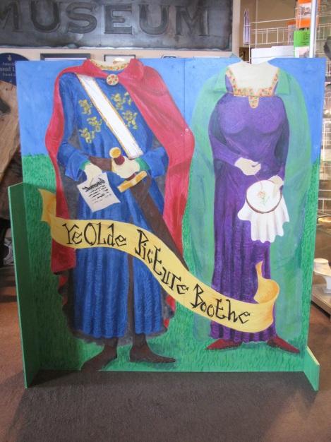 Magna Carta Exhib 022