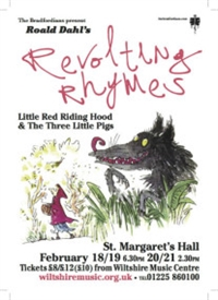 796_150116110331_RevoltingRhymes72377-small